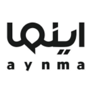Aynma coupon code