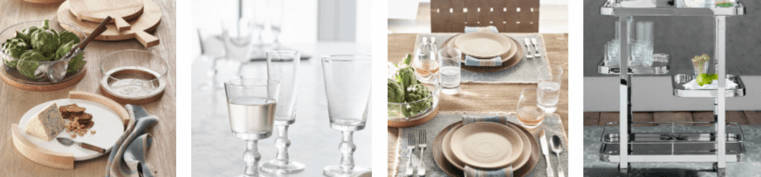 Pottery Barn Discount Code