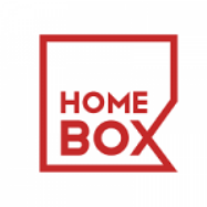 HomeBox promo code