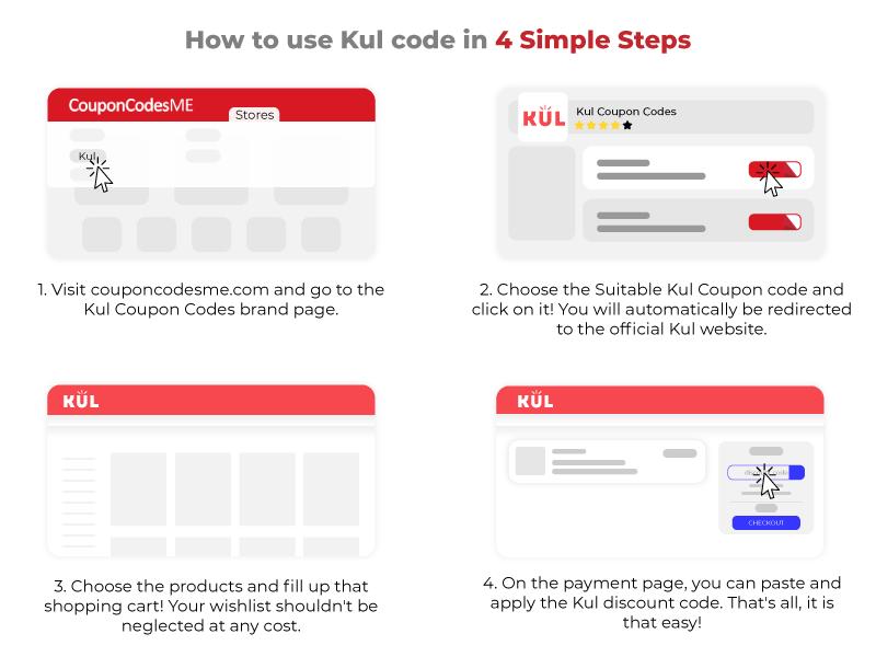 How-to-use-Kul-Coupon-Code