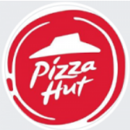 Pizza hut voucher code
