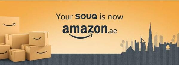 Amazon-UAE-Souq