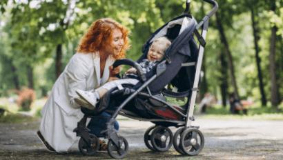Mamas & Papas Discount Code