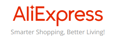 AliExpress Code