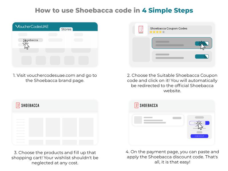 ShoeBacca Discount Code