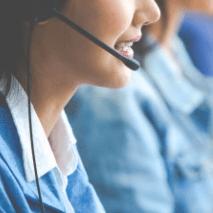 AliExpress Promotion Code