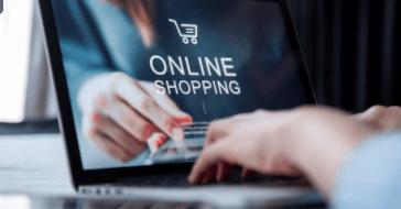 AliExpress Discount Code