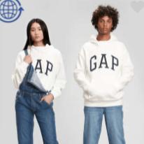 gap-code