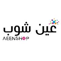 AeenShop Discount Coupon