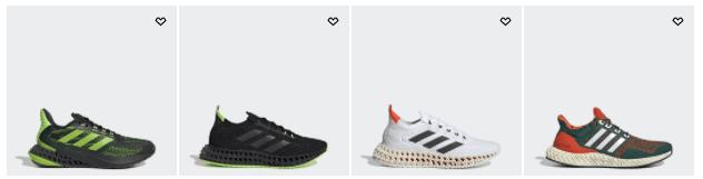 Adidas-promo-code