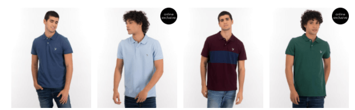 american-eagle-coupons