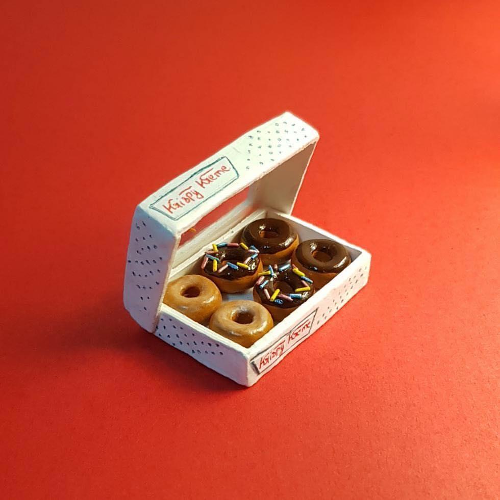 Krispy_Kreme_Offer.jpg