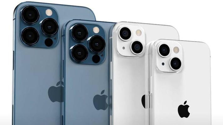 iPhone13-now-available-amazon