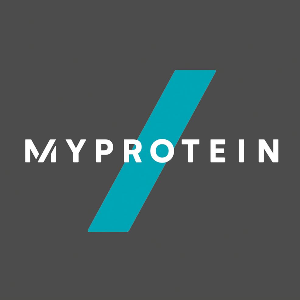 My Protein Promo Code