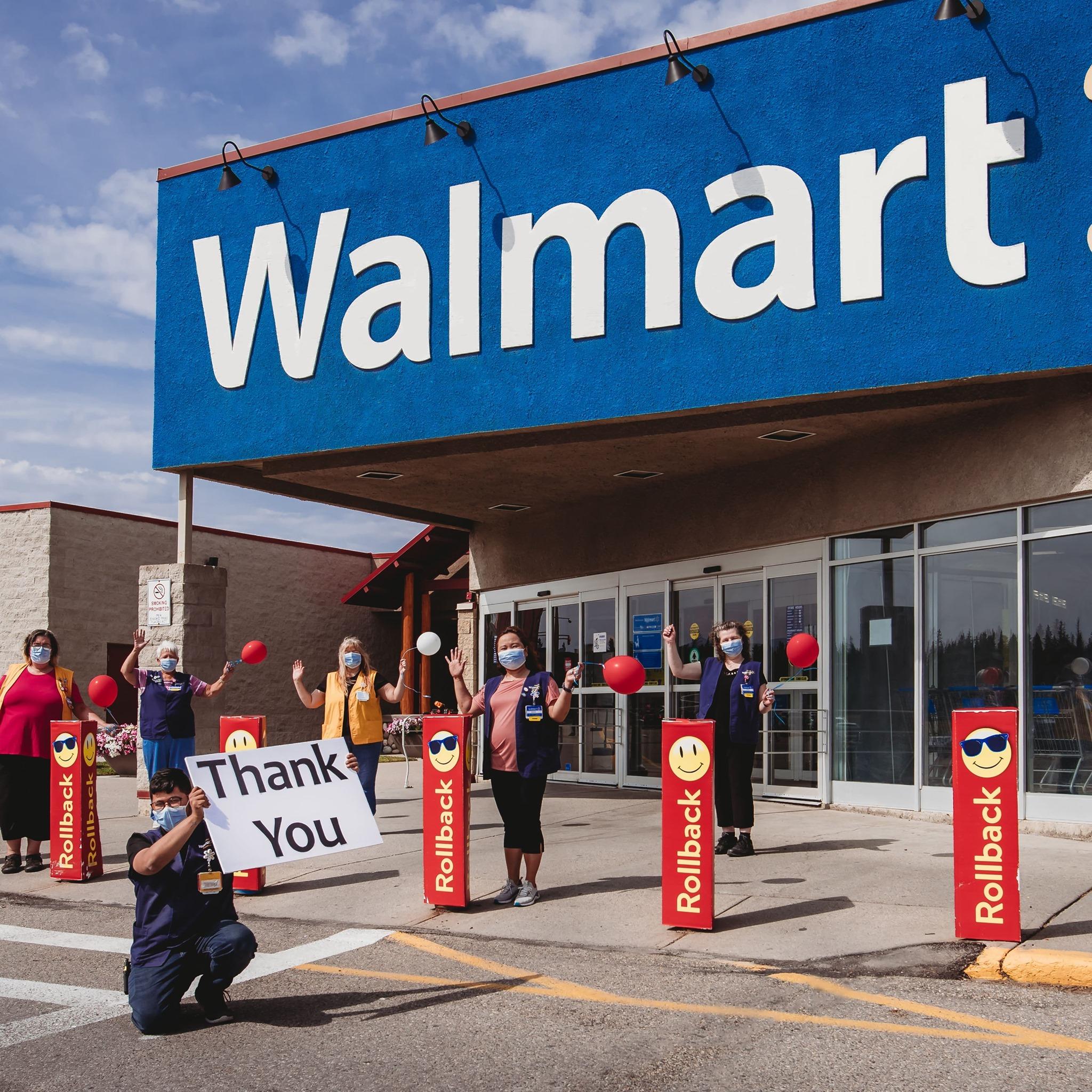 Walmart-Coupon-Code