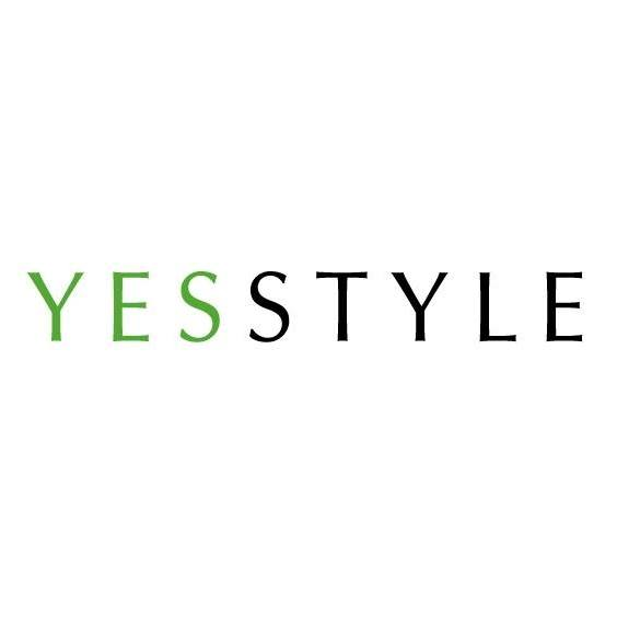 YesStyle-Coupon-Code
