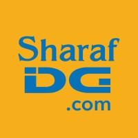 Sharaf DG Coupons