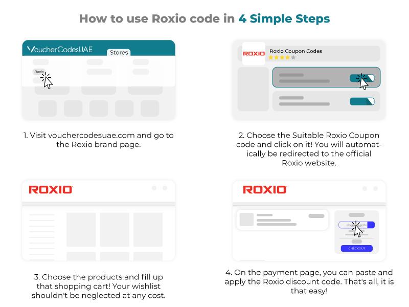 Roxio Discount Code