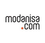 modanisa coupon code