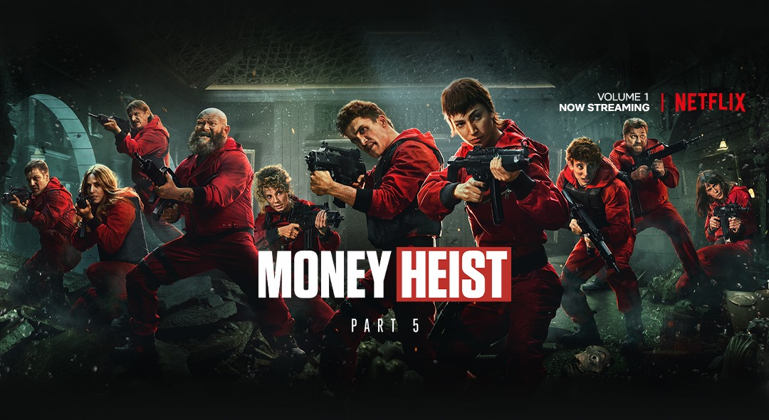 Netflix_Promo_Code.jpg