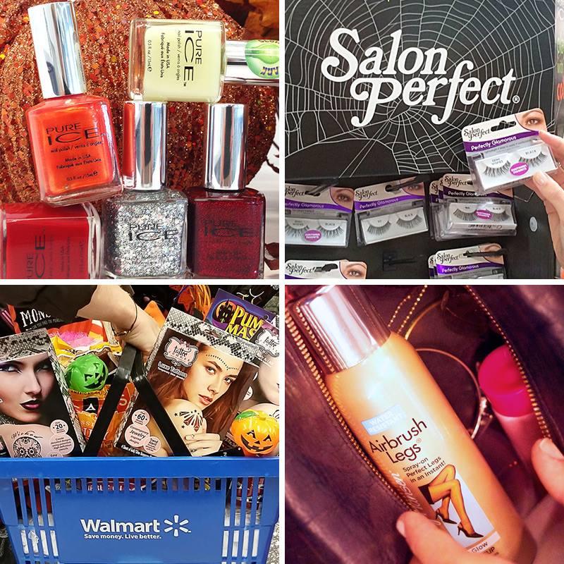 Walmart_Promo_Codes.jpg