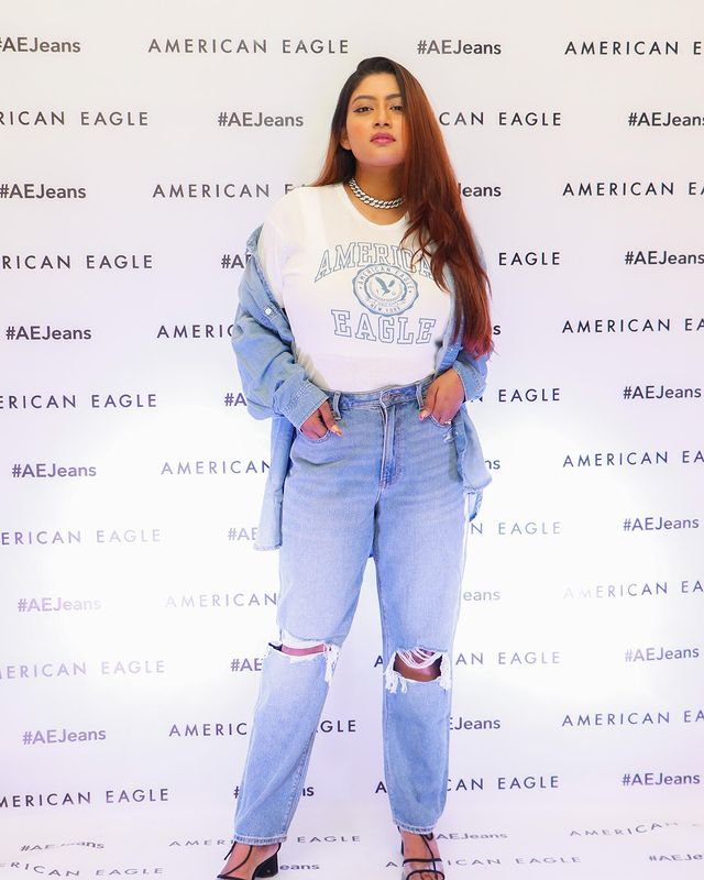 American_Eagle_Outfitters_Promo_Code.jpg