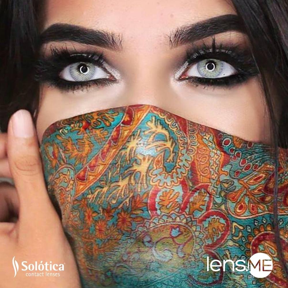 Lens.Me_Coupon_Code.jpg