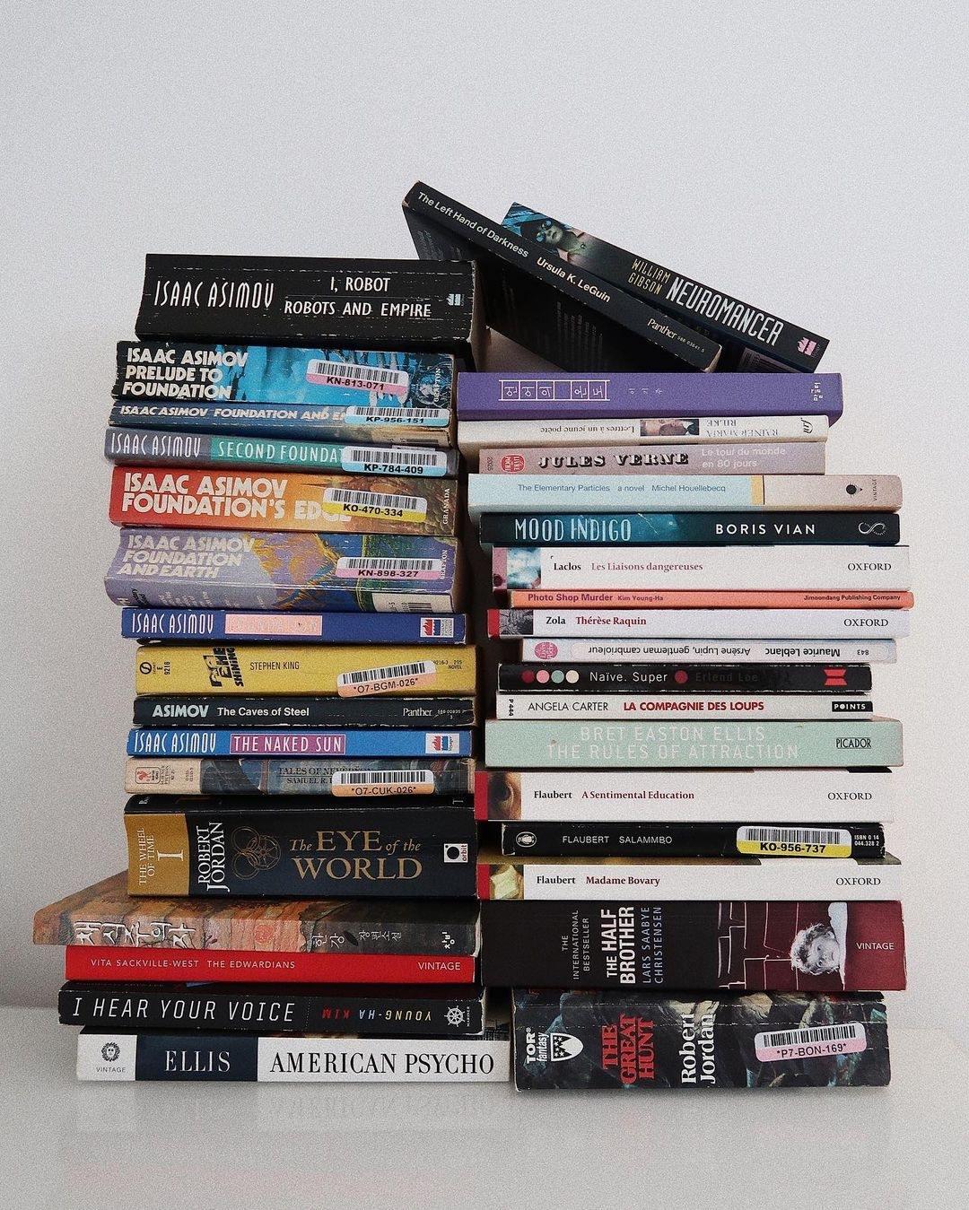 Better_World_Books_Coupon_Code.jpg