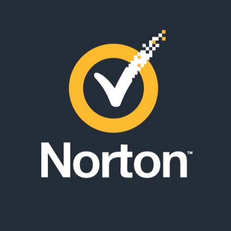 Norton_Promo_Code