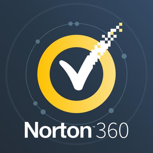 Norton_360_Promo_Codes