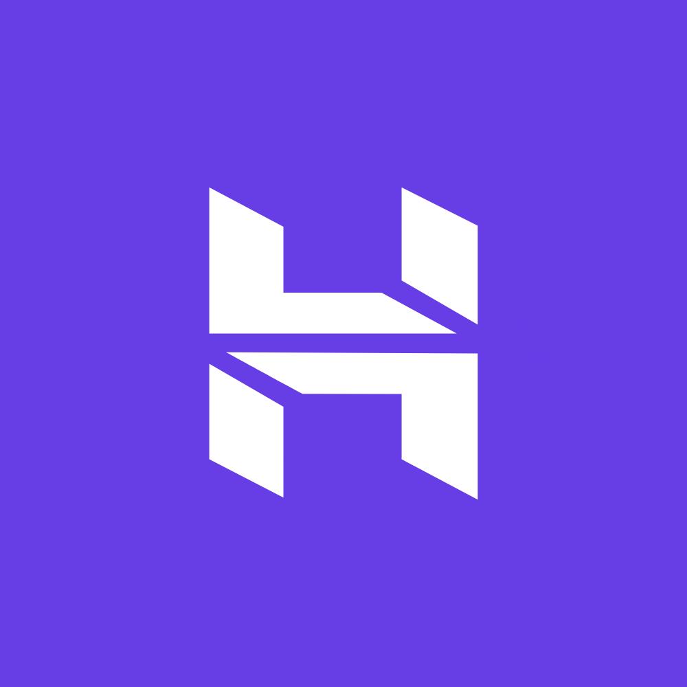 Hostinger_coupon_code