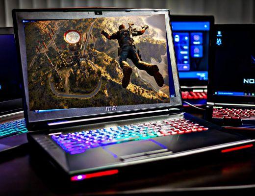 laptop gaming 6 juta