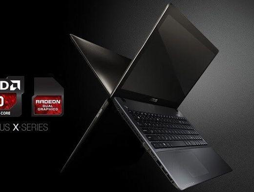 laptop-ASUS-AMD