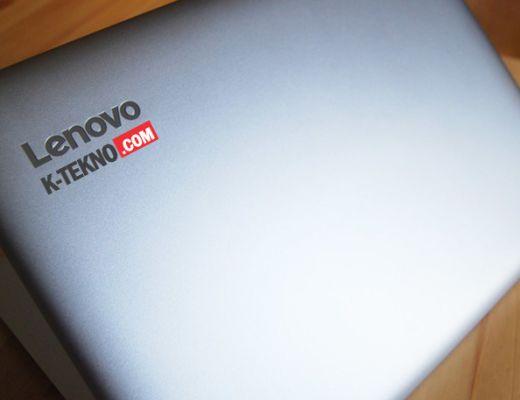 Harga Laptop Lenovo IdeaPad 120s