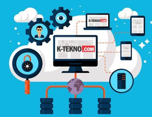 Memilih Web Hosting Gratis Domain Terbaik Indonesia