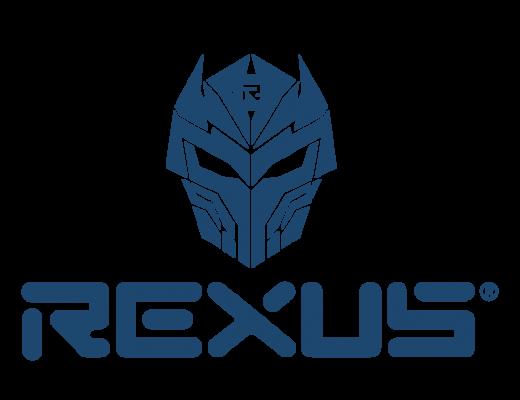 rexus mouse gaming murah terbaik