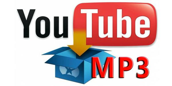 Cara Mendownload Video Dari Youtube Tanpa aplikasi