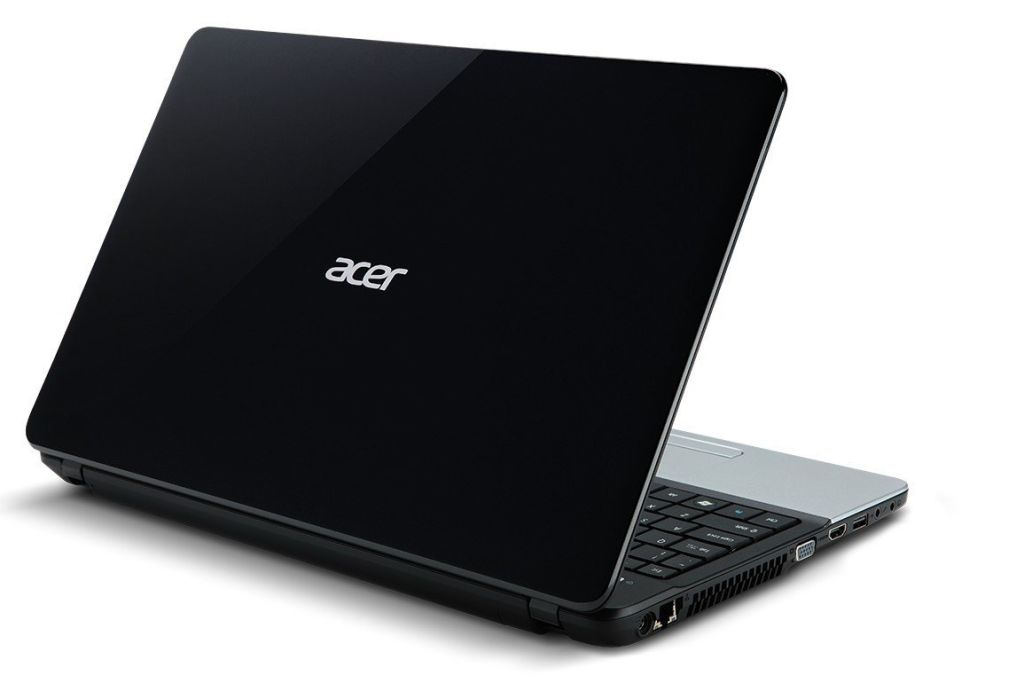 Acer Aspire E1-47-312342G50Mnks