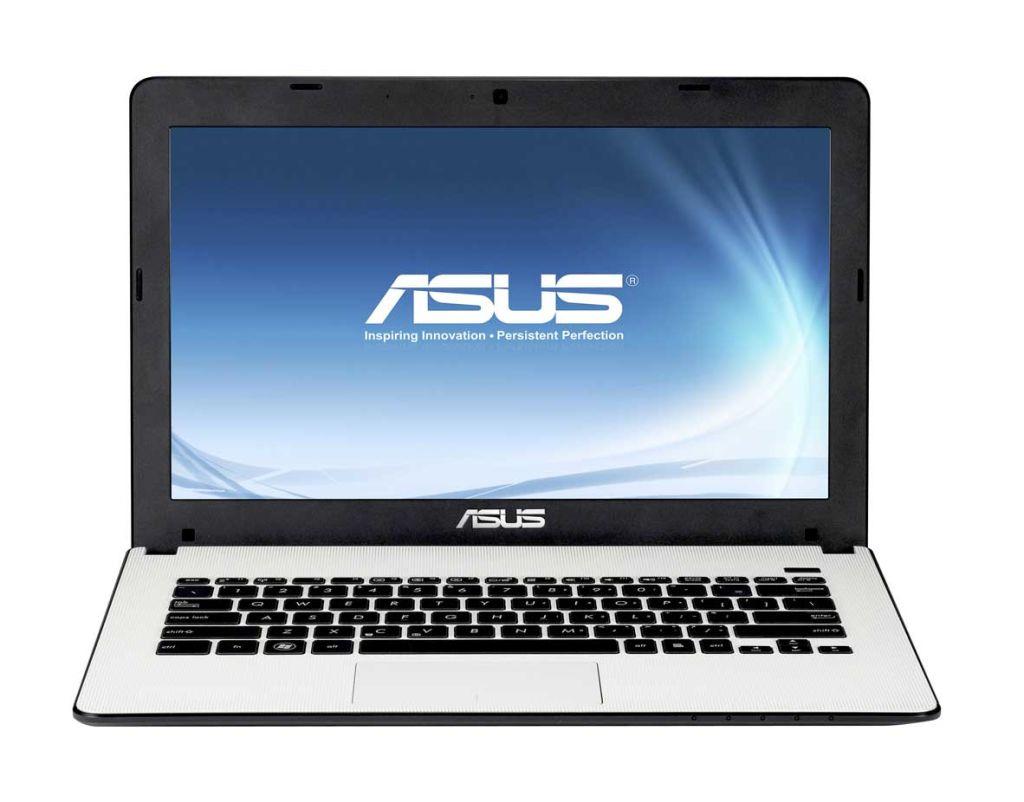 ASUS Notebook x450jn-wx022d
