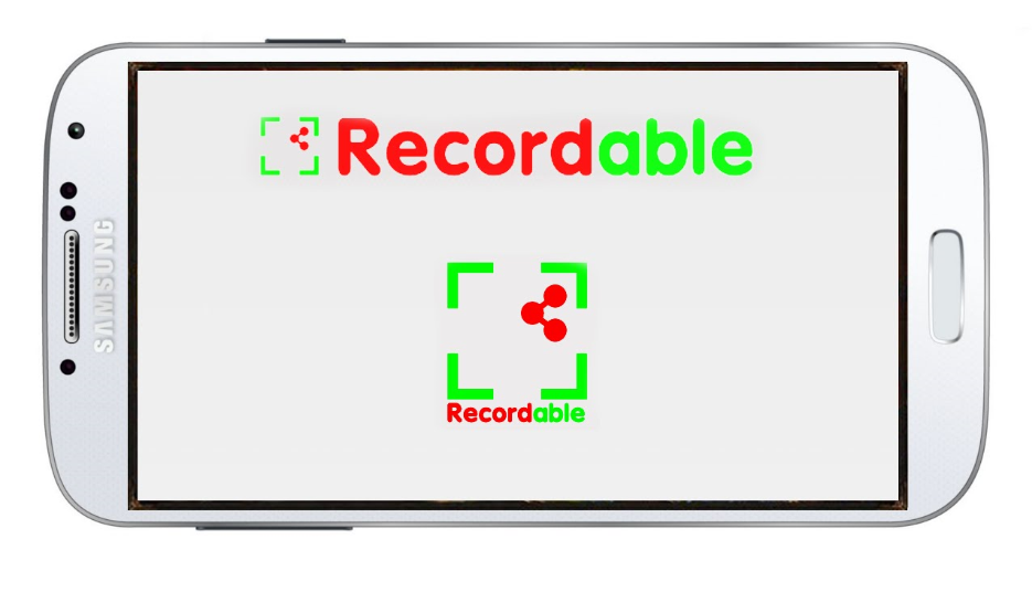 Free screen recorder No Root