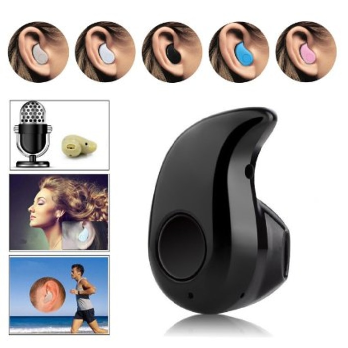 headset bluetooth murah