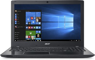 Laptop Acer Aspire E5-475G