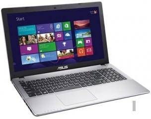 LAptop Acer Aspire E5-553G