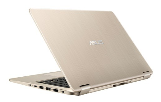 Laptop Gaming Murah A456UQ-FA073D
