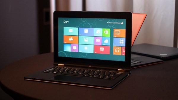 laptop core i7 murah merk lenovo