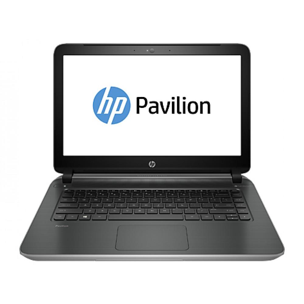 HP Pavilion 14-v043TX