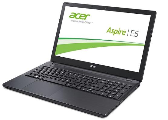 Acer Aspire E5 – 474