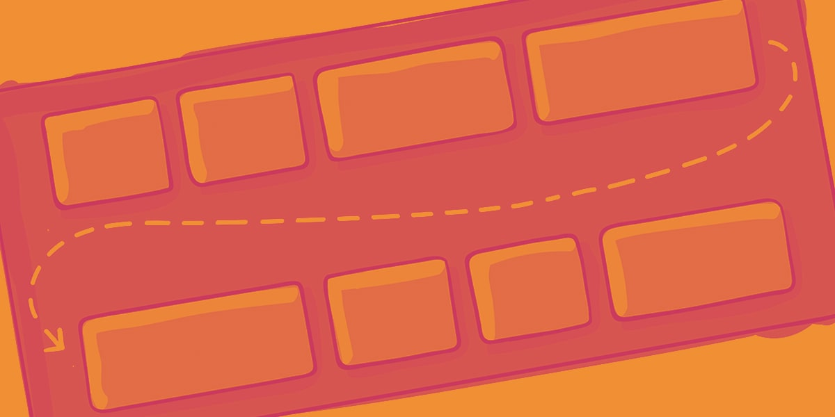 A Complete Guide To Flexbox Css Tricks