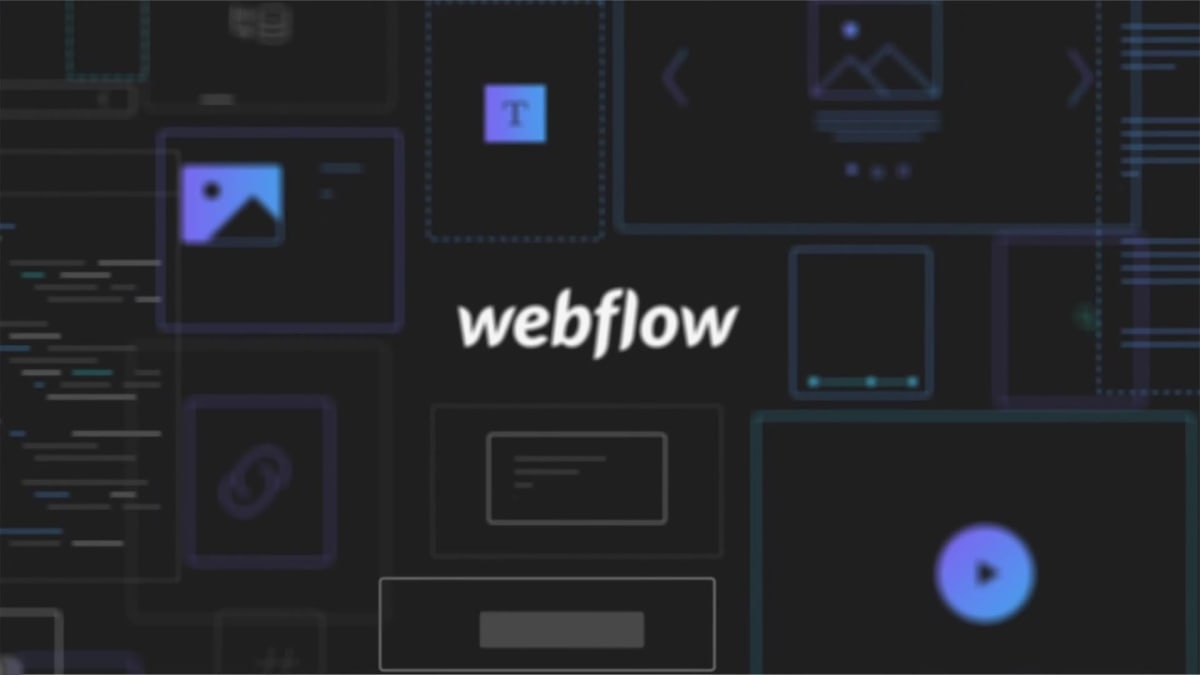 Thumbnail for #175: 7 Things to Know About Webflow