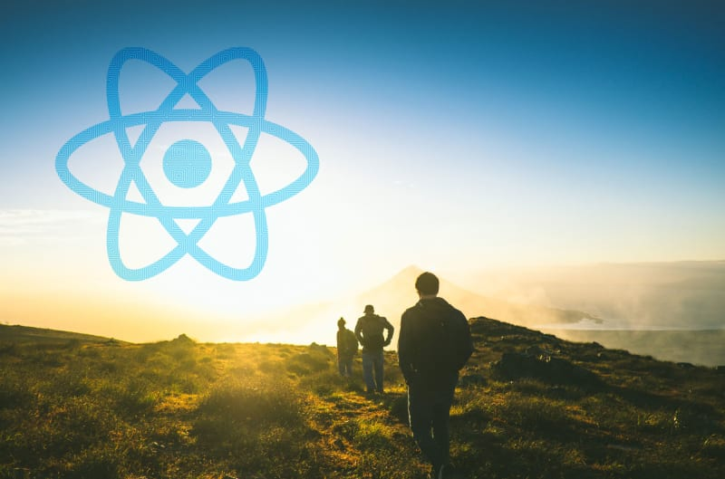 Thumbnail for #170: Watch an Amateur Spin Up a React + Babel + Webpack + CSS Modules Project